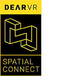 dear-vr-spatial-connect